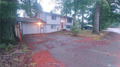 Single Family Home Sold: 50 E Fir Dr