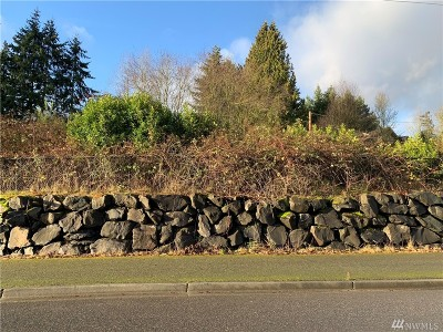 Bothell Residential Lots & Land For Sale: 232 27th Ave SE