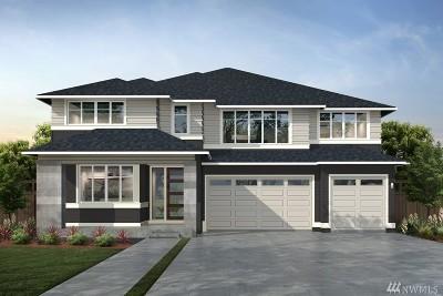 Port Orchard Single Family Home Pending: 4735 Olivine Dr SW