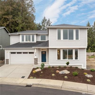Bremerton Single Family Home For Sale: 1164 NE Sockeye Ct