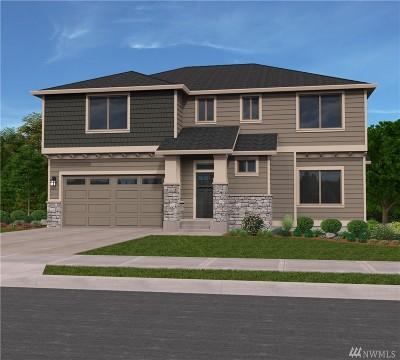 Bremerton Single Family Home For Sale: 1097 NE Sockeye Ct