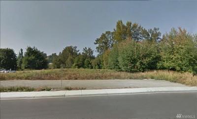 Sumner Residential Lots & Land For Sale: 1228 Fryar Ave