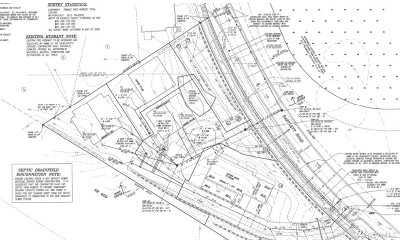 Bothell Residential Lots & Land For Sale: 20004 Bartlett Rd #Lot 3