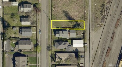 Residential Lots & Land For Sale: 914 B St