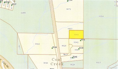 Bellevue Residential Lots & Land For Sale: 70 Lakemont Blvd SE #Lot D