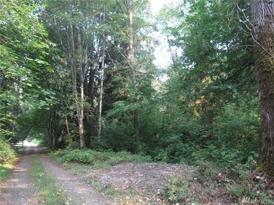 Maple Valley Residential Lots & Land For Sale: 19915 280th Ave SE