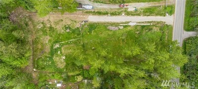 Bellingham Residential Lots & Land For Sale: 1724 Academy Rd
