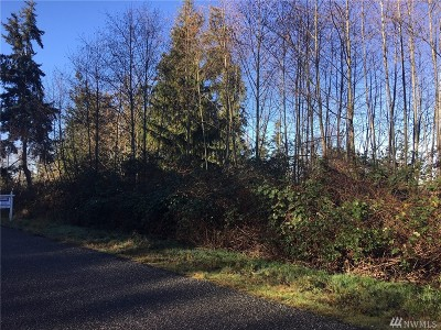 Residential Lots & Land For Sale: 1797 Twin Oaks Rd
