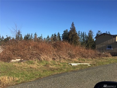 Residential Lots & Land For Sale: 1823 Twin Oaks Rd