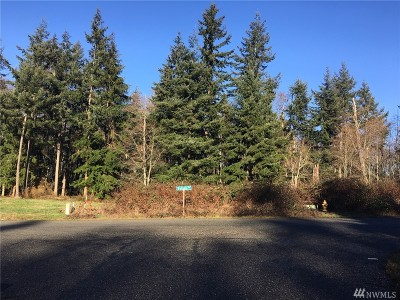 Residential Lots & Land For Sale: Watkins Rd