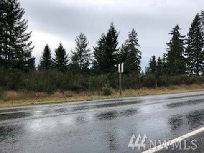 Graham Residential Lots & Land For Sale: 5401 260th St E