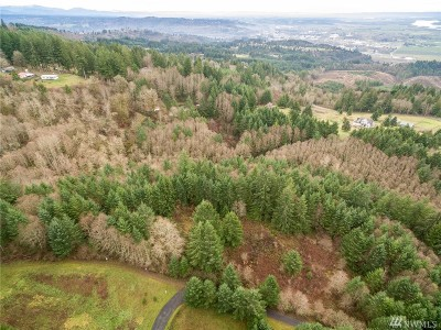 Residential Lots & Land For Sale: 114 Morrison Heights Rd