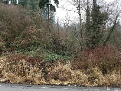 Auburn Residential Lots & Land For Sale: 36505 W Valley Hwy S
