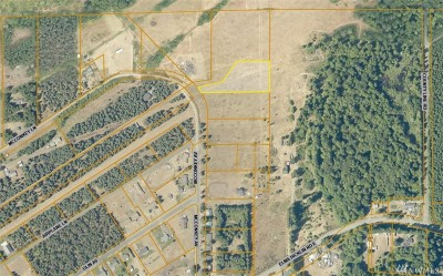 Residential Lots & Land For Sale: 36 McConkey Lane