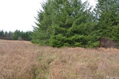 Residential Lots & Land For Sale: 1223 Woodside Dr