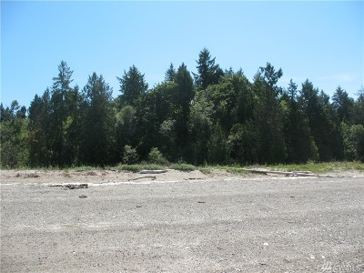 Shelton Residential Lots & Land For Sale: 23 E Kari Scott Lane