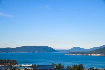 Skagit County Residential Lots & Land For Sale: 3943 Rock Ridge Pkwy