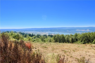 Residential Lots & Land For Sale: 1016 Varsity Rd