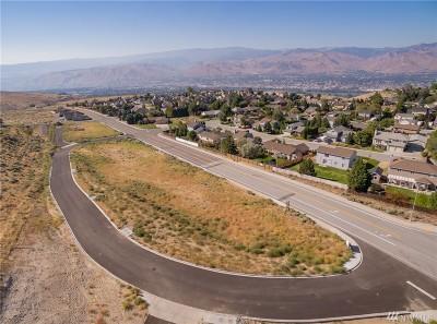 Residential Lots & Land For Sale: 2458 Berkley Lp