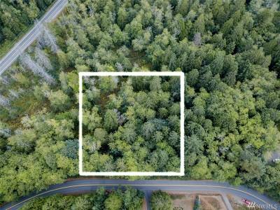 Residential Lots & Land For Sale: 8969 Wyvern Dr SE