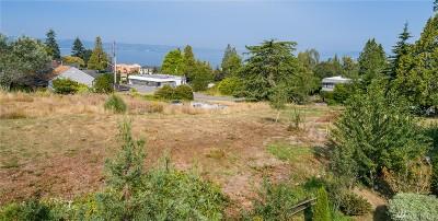 Everett Residential Lots & Land For Sale: 36 Mukilteo Blvd
