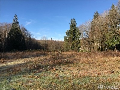 Residential Lots & Land For Sale: 7456 Pressentin Ranch Dr