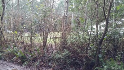 Residential Lots & Land For Sale: E Wheelwright