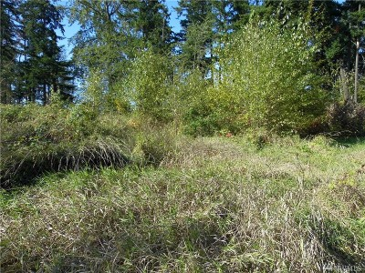 Residential Lots & Land For Sale: 10628 24th Av Ct E