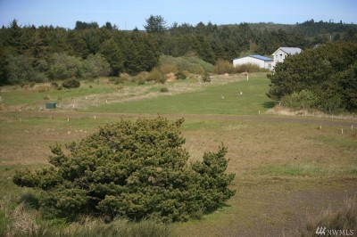 Residential Lots & Land For Sale: 855 Salmonberry Lane