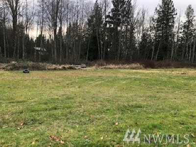 Residential Lots & Land For Sale: 5988 N Fruitdale Rd