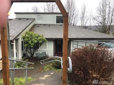 Duvall Multi Family Home For Sale: 26509 NE Virginia St