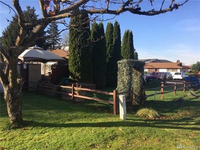Auburn WA Multi Family Home For Sale: $1,395,000