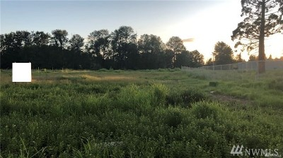 Tacoma Residential Lots & Land For Sale: 7426 Portand Ave E
