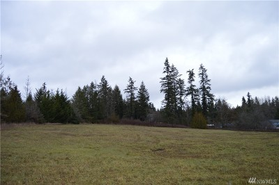Residential Lots & Land For Sale: Kegley Rd NW