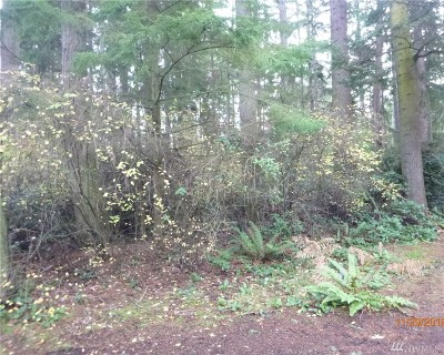 Residential Lots & Land For Sale: Rosewood Ct