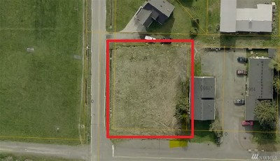 Ferndale WA Residential Lots & Land For Sale: $205,000