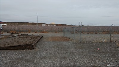 Residential Lots & Land For Sale: 506 Popular Wy S