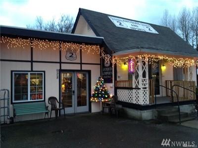 Single Family Home For Sale: 928 Stevens Ave