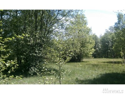 Blaine WA Residential Lots & Land For Sale: $215,000