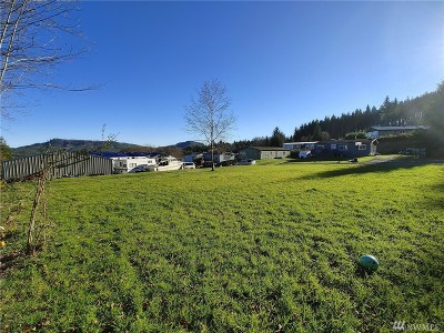 Residential Lots & Land For Sale: 80 Raymond St
