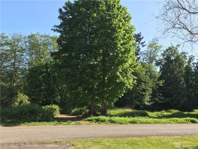 Point Roberts Residential Lots & Land For Sale: 230 Iris Blvd