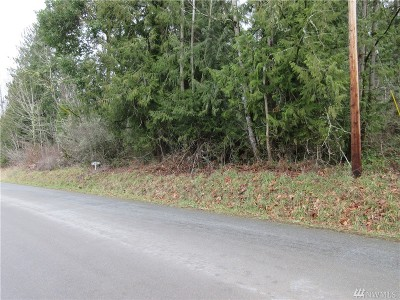 Eatonville Residential Lots & Land For Sale: 40501 Ski Park Rd E