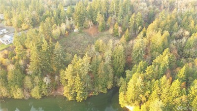 Shelton Residential Lots & Land For Sale: 4 E Kayak Ct