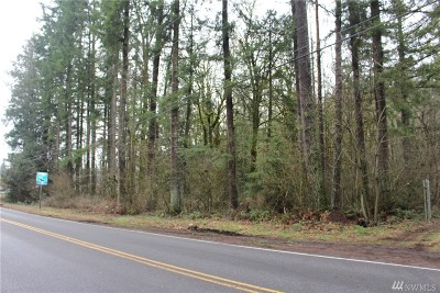 Auburn Residential Lots & Land For Sale: 32000 Thomas Rd SE