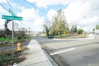 Lakewood Residential Lots & Land For Sale: 5 Highway N