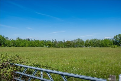 Ferndale WA Residential Lots & Land For Sale: $498,000