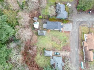 Shelton Residential Lots & Land For Sale: 408 Henry St