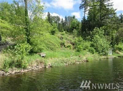 Eatonville Residential Lots & Land For Sale: 40406 Ski Park Rd E