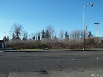 Marysville Residential Lots & Land For Sale: 1085 State Ave