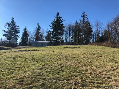 Snoqualmie Residential Lots & Land For Sale: 9812 351st Ave SE